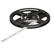 LOOX5 LED2080 RGB LED Flexible Strip Light