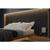 Hafele LOOX 24V #3030 Flexible Silicone LED Ribbon Strip Light with 600 LEDs