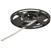 LOOX5 LED3060 Multi-White LED Silicone Flexible Strip Light