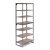 7-Tier Shelf  Angle View