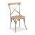 Chair Angle View