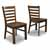 Chair - Pair of Chairs