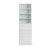 "25"" Storage Drawer Unit Front View"