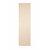Flat Maple Veneer Door