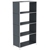 Anthracite Four (4) Shelf Product View