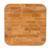 John Boos Herbal Bowl Cutting Board