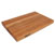 Reversible Cherry Wood Cutting Board