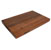 Black Walnut Cutting Board Product View
