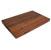 Reversible Walnut Wood Cutting Board
