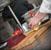 John Boos Reversible Maple Wood Cutting Boards