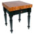 American Cherry Le Rustica Butcher Block Kitchen Island by John Boos