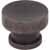 Brushed Oil Rubbed Bronze -