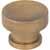 Satin Bronze -