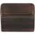 Brushed Oil Rubbed Bronze - Front View 2