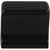 Matte Black - Front View 1