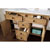 "James Martin Furniture Copper Cove 48"" Vanity"