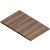 210067 Walnut Cutting Board