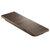 210077 Walnut Cutting Board