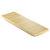 210080 Maple Cutting Board