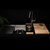 Home Refinements SmartStation Series