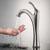 SFS - Faucet Display