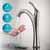 Spot Free Faucet
