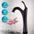 Matte Black - Faucet Display