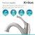 Spot Free Brushed Nickel Premium Quality Info