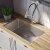 Standart PRO™ Kitchen Sink