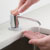 Chrome - Soap Dispenser