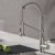 Stainless Steel / Chrome Faucet