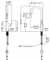 Kraus Oletto Tall Kitchen Faucet Dimensions