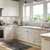 Kraus Chrome Tall Oletto Kitchen Faucet Lifestyle View 3
