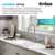 Kraus Oletto Kitchen Faucet Manufacturer Information