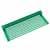 Kraus Green Drying Rack Display View