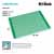 Kraus Green Drying Rack Dimensions