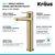 Faucet Details 2