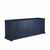 Navy Blue - Base Cabinet Only