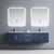 Navy Blue - Lifestyle View 1- Full Set