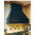 Signature Series Wall Mounted Range Hood - by Omega National