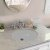 15x12 Ceramic Sink