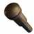 Oil Rubbed Bronze - Dome Drain