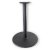 "3000 Series Table Base, 30"" Diameter x 41"" H"