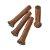 Walnut Wood Pegs