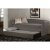 Daybed w/ Trundle Unit Product View