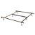Bed Frame Product View