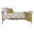 Backless Daybed Product View 4