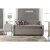 Daybed w/ Trundle Unit