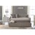 Daybed w/Trundle Unit Product View 3