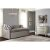 Daybed w/Trundle Unit Product View 4
